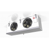 MCOOL-CR-207/38-DAN MCOOL with Maneurop Compressor 20.7m3 Cold Room