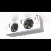 MCOOL-CR-138/38-dan MCOOL with Maneurop Compressor 13.8m3 Cold Room