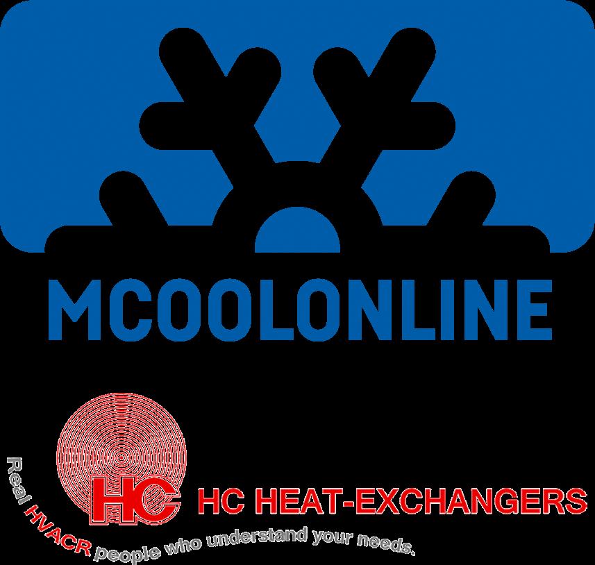 MCOOL Online logo